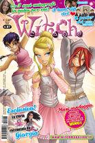 097-witch