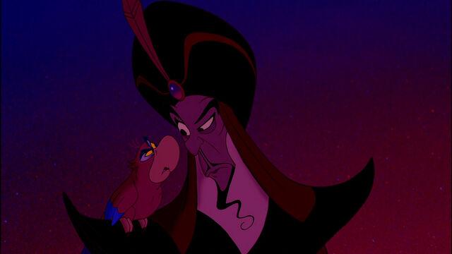 File:Aladdin-disneyscreencaps.com-489.jpg