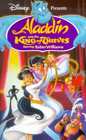 File:Aladdin and King of thieves.jpg