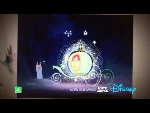 File:Cinderella on foxtel movies disney.jpg