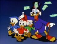 Ducktalesmoney