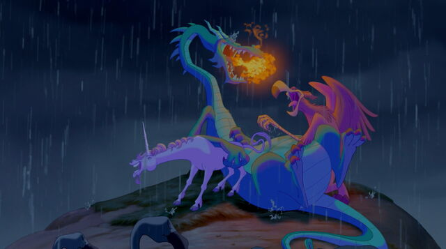 File:Fantasia-disneyscreencaps com-6579.jpg