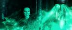 Gamora Green Energy