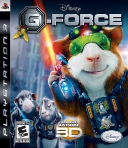 File:Hamster G Force.jpg