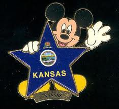 File:Kansas Flag Pin.jpg