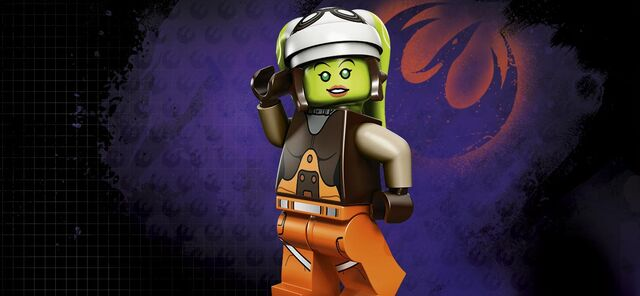 File:Lego Hera Syndulla.jpg
