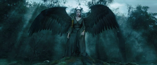 File:Maleficent-(2014)-65.png
