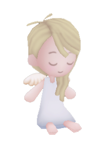 File:Namine's Doll.png