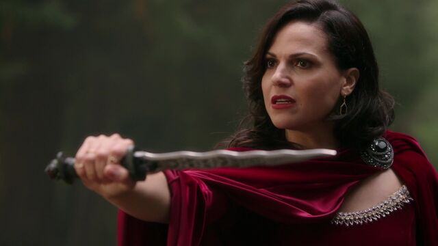 File:Once Upon a Time - 5x08 - Birth - Regina and the Dagger.jpg