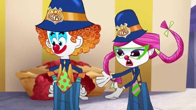 File:Penn Zero Clown.jpg