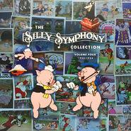SymphonyVol4-600