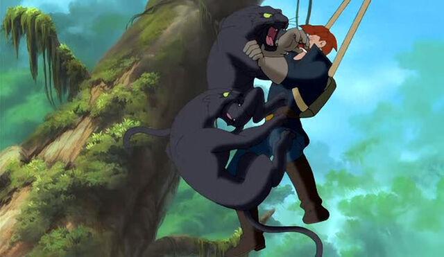 File:Tarzan-jane-disneyscreencaps.com-6993.jpg