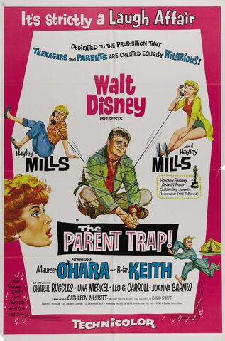 File:The Parents Trap Poster 01.jpg