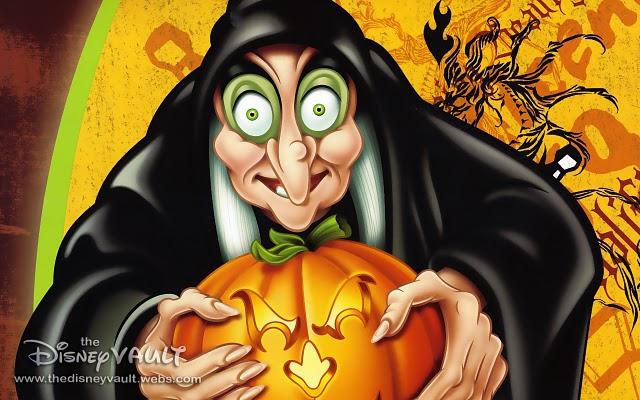File:Wicked Witch- 1280x800 copy.jpg