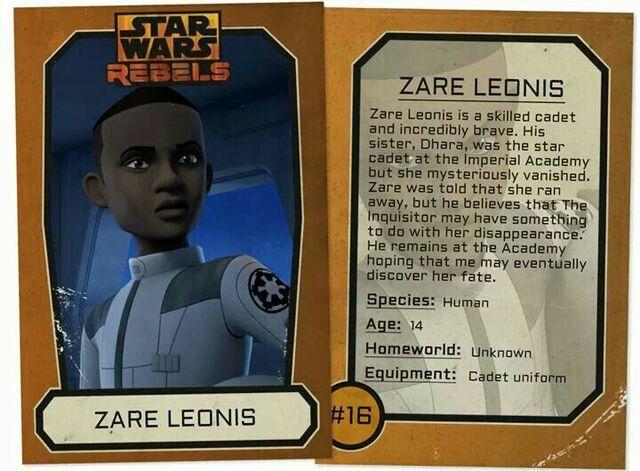 File:Zare Leonis Card.jpg