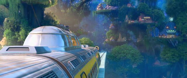 File:Zootopia rainforest train.jpg