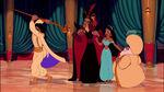 Aladdin-disneyscreencaps.com-7693