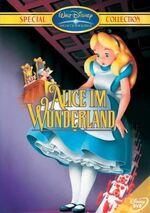 Alice de dvd3