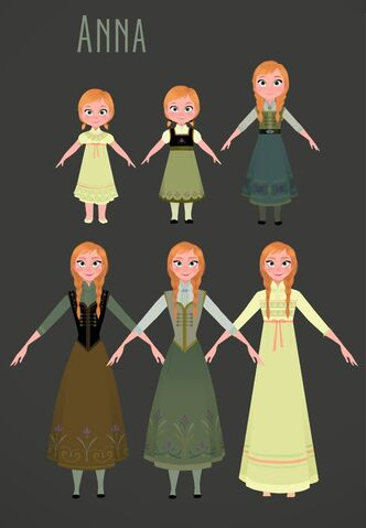File:Anna Costumes.jpg
