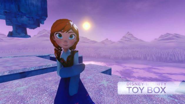 File:Anna Disney Infinity 2.jpg