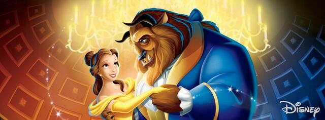 File:Beauty and the Beast Diamond Edition Banner.jpg