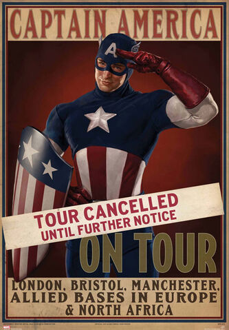 File:Canceled tour Cap-poster.jpg