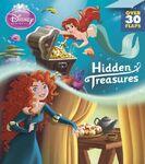 Disney-Princess-Books-with-Merida-disney-princess-34420074-444-500