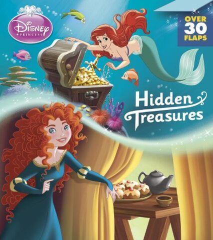 File:Disney-Princess-Books-with-Merida-disney-princess-34420074-444-500.jpg