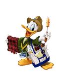 Donald-DisneyPark-SeasonPasport1