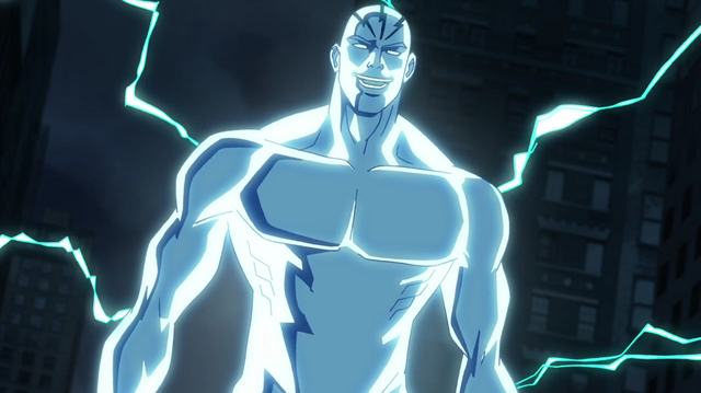 File:Electro 04.png