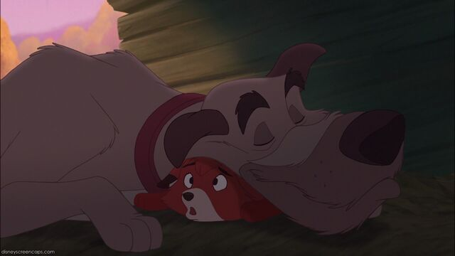 File:Fox2-disneyscreencaps com-5251.jpg