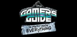 Gamersguidelogo