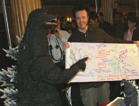 File:Godzilla Meet and Greet.png
