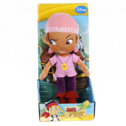 File:Jake and the neverland pirates izzy 10 inch toy 1 raw.jpg