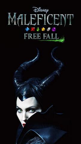 File:Maleficent Free Fall 5.jpeg