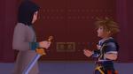 Mulan-unmasked-Kingdom3