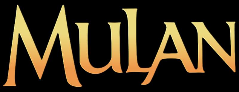 image mulan logo png disney wiki fandom powered by wikia star wars alliance logo vector star wars logo vector download