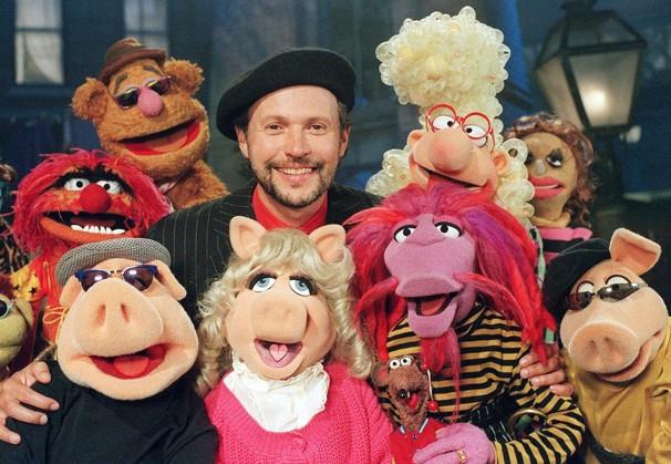 File:MuppetsTonight-BillyCrystal.jpg