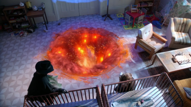 File:Once Upon a Time - 5x16 - Our Decay - Storybrooke Portal.png