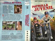 Patrulla-juvenil-walt-disney-the-brat-patrol-vhs-8500-MLA20004019914 112013-F