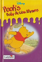 File:Pooh's Baby Action Rhymes (Ladybird).png