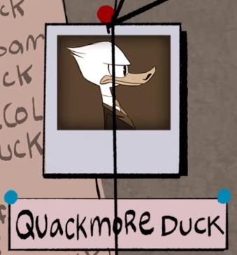 File:QuackmoreDuckReboot.PNG