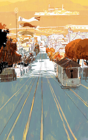 File:San Fransokyo Tram Hill Concept Art.jpg