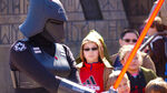 Seventh-Sister-in-Jedi-training-at-Hollywood-Studios-1