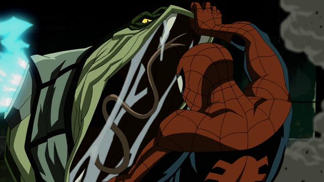 File:Spider-Man VS Bushmaster AEMH 4.png