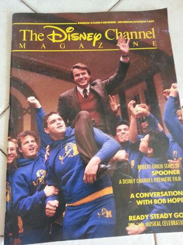 File:TheDisneyChannelMagazineNovemberDecember1989.jpg