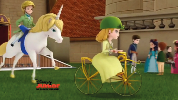 File:Two-Princesses-and-a-Baby-41.png