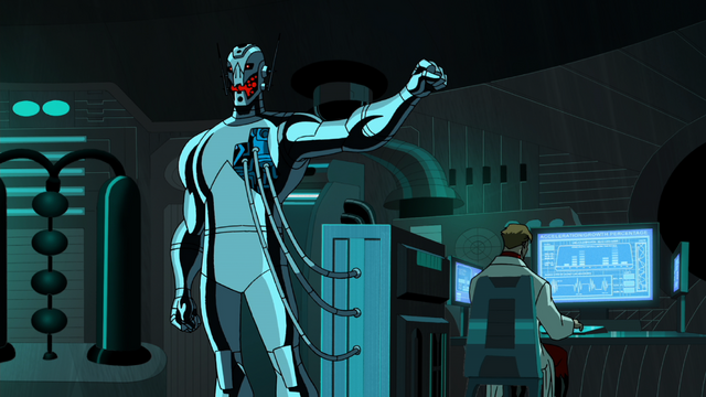 File:Ultron-AEMH.png