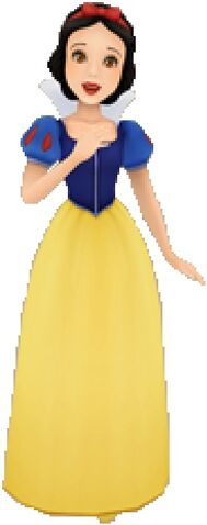 File:07 Snow White - DMW.jpg