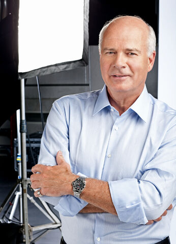 File:09 Peter Mansbridge.jpg